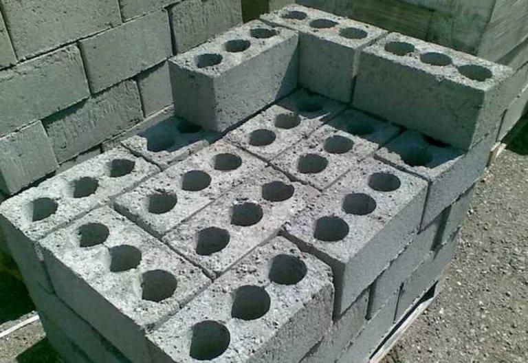 новые купить блоки для строительства дома в санкт-петербурге поздравления
